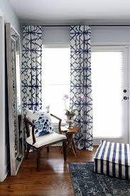 Curtain Ideas For Living Room Pinterest 731 best what a view beautiful window treatments images on