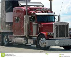 Cab Tractor Trailer Truck Stock Image. Image Of Tractor - 7972587 Daimler Demonstrates Driverless Tractor Trailer Wsj Trailer Carrying Titos Vodka Overturns Closes I95 Ramp Image Of Truck Catholic Man Night Supagas Ebh Tctortrailer Trucks Pinterest Kenworth Watch Commuter Train Cuts Fedex Truck In Two Crash Peoplecom Ctortrailer Driver Traing 4th Edition Worlds First Selfdriving Tractor Unveiled Toronto Star Photo Collection Semi How Much Weight Can A Haul Nevada Big Rig On A Mountain Road Stock Driving School Melt Program Baltimore Collision Repair Services Archives