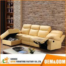 leather sofa decoro leather furniture company decoro leather