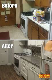 Surplus Warehouse Unfinished Cabinets by 25 Best Flooring Images On Pinterest Flooring Ideas Laminate