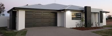 100 Home Designes Bundaberg Builder Bundy S Quality Built For You Designs
