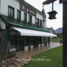 Transparent Awning, Transparent Awning Suppliers And Manufacturers ... Palram Neo 1350 Twinwall Polycarbonate Awning 12 In H X 34 Awnings Canopies Commercial Industrial Projects Weve Supplied For Blake Windows Siding And Roofing Ds1200 P1x200cmdepth 120cmwidth 200cm Home Use Balcony Residential Northwest Fabric Gold Coast At All Season Front Door Rain Weather Cover Outdoor Canopy Awning Plastic China Used Canopies For Sale Dsp100x360cmhome Use Pc Window Canopy Canopynew Pros Cons By Gndale Services