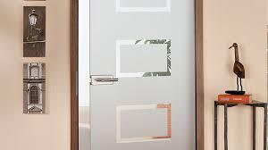 glastüren glascentro