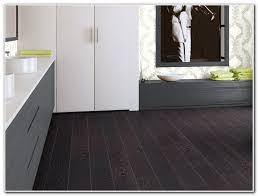 shaw hardwood floor cleaner costco wood flooring costco carpet
