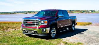 2014 GMC Sierra Review – Crew Cab 4×4 5.3L SLT – In Its Presence ... 2014 Gmc Sierra 1500 4x4 Sle 4dr Double Cab 65 Ft Sb Research Used Lifted Z71 Truck For Sale 41382 2014gmcsiradenaliinterior Wishes Rides Pinterest Gmc All Terrain Extended Side Hd Wallpaper 6 Versatile Denali Limited Slip Blog Exterior And Interior Walkaround 2013 La Zone Offroad Spacer Lift Kit 42018 Chevygmc Silverado 161 White Pictures Information Specs Crew Review Notes Autoweek 2015 Mtains 12000lb Max Trailering