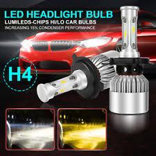 light bulbs for 1996 honda civic sol ebay