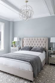 Bedroom Colours Master Paint Colors Accent Wall Best 25 Grey Ideas