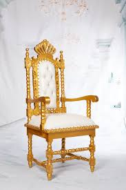 Amazon.com: Crown Throne Chair, High Back Throne Chair, King/Queen ... Office Chair Rentals Commercial Staging Rental Royal Chairs For Rent Near Me Hotelpicodaurze Designs Wing Chair Bar Stool Living Room Couch Don Carlton 7391535 Custo Outdoor Simply High Plastic And John Weddings Diy China Folding Party Back Pillowsoft Highback Arthur P Ohara Inc Wicker Arm Exhibit Design Search Cegsdh013 White Red Fniture Sale Fnitures Prices Brands Review In Tufted Ruth Fischl Event Chiavari Chicago Acrylic Sweetheart Tableacrylic Plush Leather Sofa Irent Everything