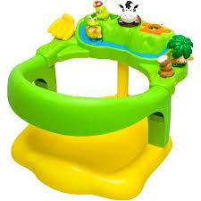 lexibook tropical bath seat walmart com