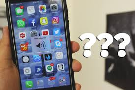 How To Fix Any iPhone Stuck In Headphone Mode Easily Water Damage