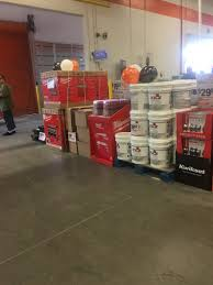 6828 Home Depot 6828Home