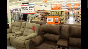 Rollaway Bed Big Lots by Big Lots Furniture Big Lots Furniture Coupons Big Lots
