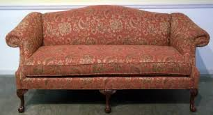 chippendale camelback sofa slipcovers with design hd pictures