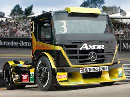 Mercedes-Benz Images MERCEDES - BENZ AXOR FORMULA TRUCK HD Wallpaper ... Iaa Preview Mercedesbenz Trucks 3bl Media Truck Model Numbers Wrong Scs Software Special Unimog Econic And Zetros Mbs World The Actros Turns 20 Filemercedesbenz Trucks In Fallujahjpg Wikimedia Commons Fresh Off The 3d Printer Metal Parts For Service Stampa On Behance Cafree Driving Large Order For Brazil Aoevolution Classic Engines 2017 Gls450 Bridges Gap Between Suv Axor