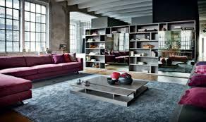 wohnzimmer design ideen novamobili