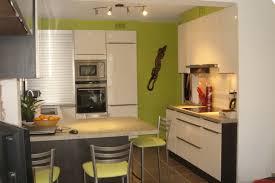 cuisiniste le havre cuisine vente cuisine ã quipã e rã alisation installation le havre