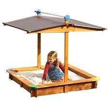 bac a avec toit bac à avec toit relevant mickey testé et approuvé par le