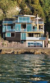 100 John Mills Architect Home S S