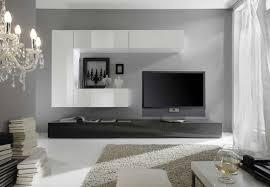 schön wohnwand günstig kaufen wohnen designer wohnwand