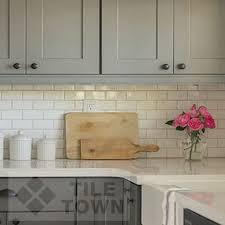 wall tiles kitchen chief on or in cool glazed ceramic tile 9