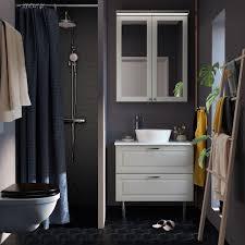 ein badezimmer für alle ikea deutschland
