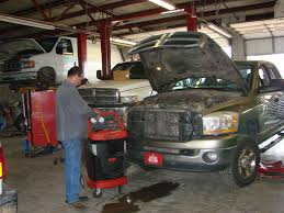 King Daddy Auto Fleet Repair 4948 W 61st St, Tulsa, OK 74131 - YP.com