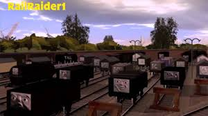 Trainz Troublesome Trucks Troublesome Trucks Thomas Friends Uk Youtube Other Cheap Truckss New Us Season 22 Theme Song Hd Big World Adventures Thomas The And Review Station October 2017 Song Instrumental The Tank Engine Wikia Fandom Take A Long Ffquhar Branch Line Studios Reviews August 2015 July 2018 Mummy Be Beautiful Dailymotion Video Remix