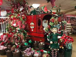 Christmas Decorator Warehouse Arlington Tx by Https Www Mamachallenge Com Wp Content Uploads 2