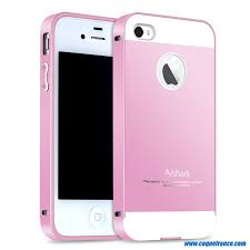 pour iphone 4 4s housse protection iphone 4s housse vente