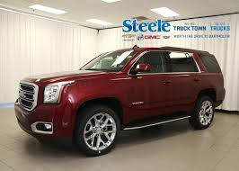 Dartmouth - 2019 GMC Yukon Vehicles For Sale Your Yukon Truck Is No Match For Brendan Witt Warrior D Hanner Chevrolet Gmc Trucks A Baird Dealer And 2002 Denali 60l V8 Subway Truck Parts Inc Auto Couple Injured After Crash In Southern Alberta News Latest Concept Cool Cars 1995 4wheel Sclassic Car Suv Sales Rockland Used Vehicles Sale New 2018 From Your Lincoln Me Dealership Clay Melvins Repair St Augustine Fl Having Problems 2 Door Tahoeblazeryukon If You Got One Show It Off Chevy Tahoe My Favourite Lets Change That Roastmycar