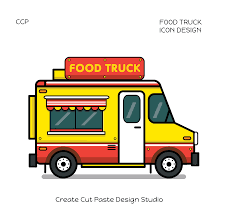 Food Truck Icon Set – Pratik Artz Ambulance Truck Icon Vector Filled Flat Sign Solid Pictogram Mail Truck Icon Digital Green Royalty Free Image Gas On White Round Button Art Getty Images Food Set Stock Vector Illustration Of Pizza 60016471 Towing Delivery Png Clipart Download Free Images In Semi Illustrations Creative Market Moving Graphic Design Semi Icons And Downloads Blue Background Cliparts Vectors Sallite Business And Finance Pattern