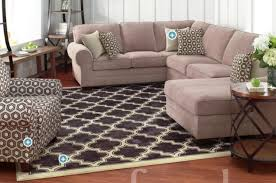 Sears Belleville Sectional Sofa by Sectional Sofas Toronto Sears Perplexcitysentinel Com