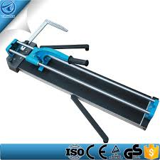 tile cutter tile cutter suppliers and manufacturers at alibaba com