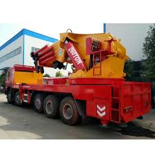 Heavy Duty Truck Mounted Cranes 200 Tons Crane Truck For Sale - Buy ... Fassi Heavy Duty Knuckleboom Cranes Ltf 104541 Truck Mounted Telescopic Crane Liebherr Hyva Cporate Mounted Ce Asia Crane Lorry Used China Direct Sale Zoomlion Price Mobile Truckmounted Allterrain Hydraulic Lifting Gmk6400 600sa To Deliver First Fassi Crane With Fitted Night Work Lights 2 Ton To 25 Mini Telescopic Boom 26 Straight Arm Articulated 50 Hino 700fy 2008 General Delta Machinery Netherlands