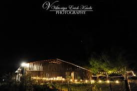 Barn Wedding, Rustic Wedding, Outdoor Wedding, Farm Wedding ... Gorgeous Outdoor Wedding Venues In Pa 30 Best Rustic Outdoors The Trolley Barn Weddings Get Prices For In Ga Asheville Where To Married Wedding Rustic Outdoor Farm Farm At High Shoals Luxury Southern Venue Serving Gibbet Hill Pleasant Union At Belmont Georgia 25 Breathtaking Your Living Georgiadating Sites Free Online Wheeler House And 238 Best Images On Pinterest Weddings