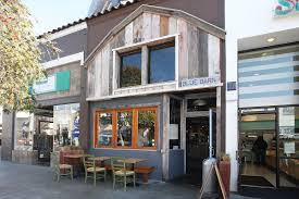 1361 Francisco Street, San Francisco - Presented By: Marla Moresi ... Guide To 4 Favorite Spots For Springtime Salads In San Francisco Farms Old Barn Farm 1080p Wallpaper Hd 169 High 15 Healthy Awesome Restaurants Try Blue My Percy Jackson Oc Marina Beverly By Bluebarnowl On Deviantart Hamptons Real Estate Saunders Associates Shelter Island Spring 2017 Collection Urban Issuu Img_0622jpg Where Eat And Drink The Gourmet Home Rent Lkoum Sweet Dreams Unique Vacations Not Just A Marina Hernando Sun Rick Nelson Samples Best New State Fair Foods Ever