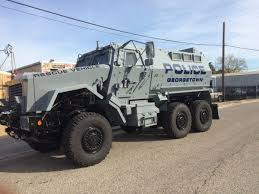 Georgetown Votes To Keep Armored Police Truck | KXAN.com Cougar 6x6 Mrap Militarycom From The Annals Of Police Militarization Epa Shuts Down Bae Caiman Wikipedia Intertional Maxxpro Bpd To Obtain Demilitarized Vehicle Bellevue Leader Ahacom Paramus Department Mine Resistant Ambush Procted Vehicle 94th Aeroclaims Aviation Consulting Group Golan On Display At Us Delivers Armored Vehicles Egyptian Httpwwwmilitarytodaycomcbuffalo_mrap_l12jpg Georgetown Votes Keep Armored Police Truck Kxancom