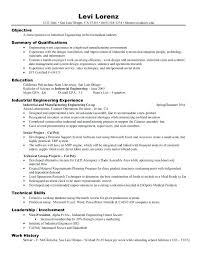 Website Resume Examples Financial Analyst Example Technical Skills Gallery