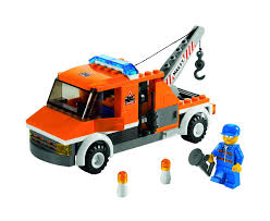 LEGO City 7638: Tow Truck: Amazon.co.uk: Toys & Games Lego Technic 42070 6x6 All Terrain Tow Truck Release Au Flickr Search Results Shop Ideas Dodge M37 Lego 60137 City Trouble Juniors 10735 Police Tow Truck Amazoncom Great Vehicles Pickup 60081 Toys Buy 10814 Online In India Kheliya Best Resource