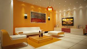 Best Living Room Paint Colors India by How To Create A Cozy Living Room The Best Ideas On Vouum Warm And