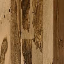 Orange Glo Hardwood Floor 4 In 1 by Wood Flooring Engineered Hardwood Flooring Mannington Floors