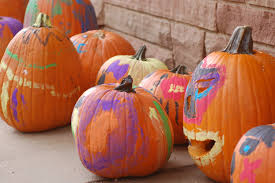 Pumpkin Patch Littleton Co by Six Family Friendly Ways To Celebrate Halloween Westword