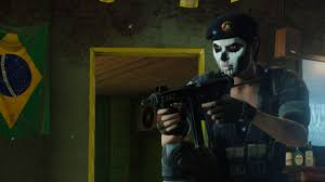 siege audio console rainbow six siege patch stops players from quitting to avoid