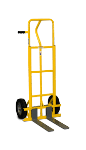 Moving Equipment & Tool Rental At Pioneer Rentals Inc. Serving ... Hand Truck Muck Mini Tractor Dumper China Powered 10 Best Alinum Trucks With Reviews 2017 Research Manual Stacker Straddle Legs Wide Pallet Moving Equipment Tool Rental At Pioneer Rentals Inc Serving 47 Compact Luggage Trolley Basic Bgage Trolleys Action Storage Dollies And The Home Depot Canada Backstage Equipment Cablesandbag Cart Barndoor Magline 800 Lb Capacity Appliance With Vertical Loop Gruvgear Solite Pro Gear Dolly Pssl Wwhosale New Folding Hand Truck Portable Cart