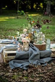 best 25 garden picnic ideas on pinterest kids boho party