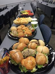 IMG_8145 - Pinocchios Gelato, Paninis And Coffee Food Truck. Fort ... The Great Fort Worth Food Truck Race Lost In Drawers Bite My Biscuit On A Roll Little Elm Hs Debuts Dallas News Newslocker 7 Brandnew Austin Food Trucks You Must Try This Summer Culturemap Rogue Habits Documenting The Curious And Creativethe Art Behind 5 Dallas Fort Worth Wedding Reception Ideas To Book An Ice Cream Truck Zombie Hold Brains Vegan Meal Adventures Park Vodka Pancakes Taco Trail Page 2 Moms Blogs Guide To Parks Locals