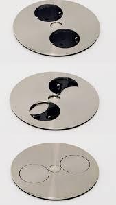 nobilia elektro zubehör elektro sortiment beleuchtung