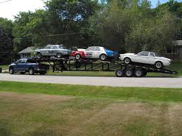Open Auto Hauler Trailers Archives - Www.BuyMyTrailer.com Www ... Bangshiftcom Ramp Truck For Sale If Wanting This Is Wrong We Dont Hshot Hauling How To Be Your Own Boss Medium Duty Work Info Custom Lalinum Trailers Bodies Boxes Alumline 2012 Dodge Ram 5500 Roll Back Youtube Spuds Garage 1971 Chevy C30 Funny Car Hauler Long 1978 Chevrolet C20 For Classiccarscom Cc990781 2011 Vintage Outlaw Enclosed Car Hauler Trailer Goosenecksold 1969 C800 Drag Team With 1967 Shelby Gt500 Cross85x24order 2018 Cross 85x24 Steel 1988 Ford F350 Diesel Flatbed Tow