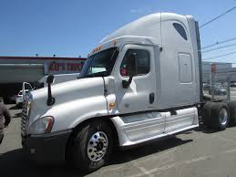 Ray's Used Truck Sales - Elizabeth NJ Inventyforsale Rays Truck Sales Inc Tractors Semis For Sale Home M T Chicagolands Premier And Trailer Classic Scania Trucks Keltruck 1949 Kb 11 Intertional Single Axle Tractor Used For Sale 1997 Peterbilt 379 Optimus Prime Transformer Semi Hauler Texas Equipment Salvage In Lubbock Hot Sale Beiben Price 10 Wheeltrucks For 2019 Volvo Vnl64t740 Sleeper Spokane Valley Missoula Mt New Truck Sales Medium Duty Heavy Trucks
