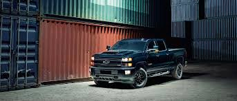 2018 Chevrolet Silverado 2500HD For Sale In San Antonio | 2018 ... North Park Chevrolet Is A New And Used Chevy Dealer In The San Truck Accsories Antonio Best 2017 Frontier Gearfrontier Gear 8898 Husky Liners Classic Style Floor Accessory 4000lb Capacity Truck Bed Slideout Cargo Tray Nissan Tx Ingram Auto Millennium Window Films Luxury Store Mania Campers Bed Tonneau Covers Jesse